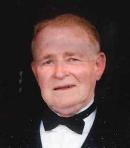 Obituary photo of William Strittmatter, Rochester-New York