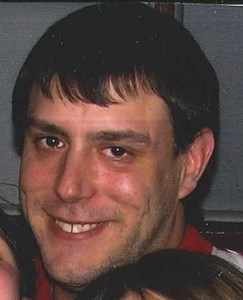 Obituary photo of Frank Lizardi, Syracuse-New York
