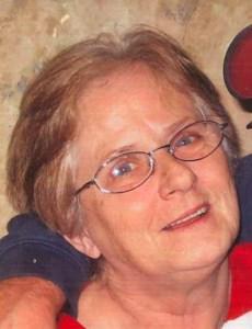 Obituary photo of Frances Stalnaker, Akron-Ohio