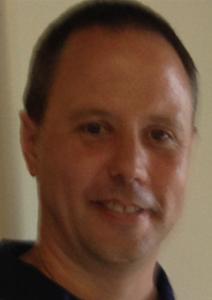 Obituary photo of Keith Kinnicutt, Albany-New York