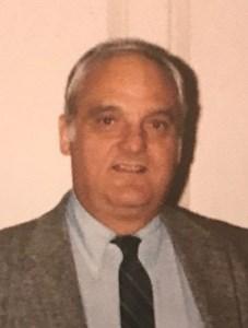 Obituary photo of Gregory Cordones, Dayton-Ohio