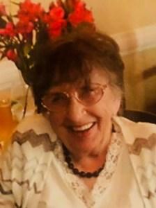 Obituary photo of Joan Ilowiecki, Albany-New York