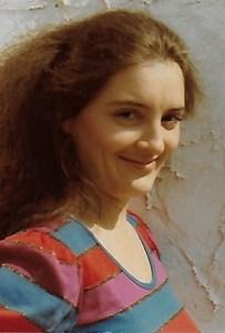 Obituary photo of Connie Swick, Toledo-Ohio