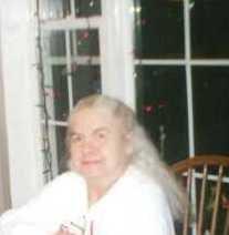 Obituary photo of Linda Mastin, Rochester-New York