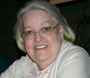Obituary photo of Patricia Vertrees, Louisville-Kentucky