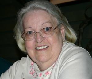 Obituary photo of Patricia Vertrees, Louisville-Kentucky