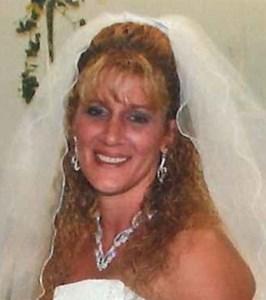 Obituary photo of Tracie Stepp, Dayton-Ohio