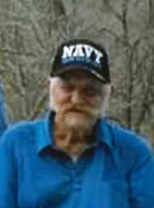 Obituary photo of Michael Byrd, Indianapolis-Indiana