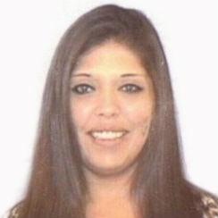 Obituary photo of Ashley Lasee, Green Bay-Wisconsin