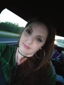 Obituary photo of Melissa McKinnon, St. Peters-Missouri