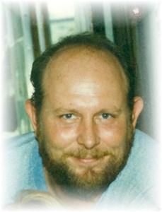 Obituary photo of Larry Lewis, Louisville-Kentucky