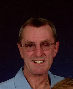 Obituary photo of Mark Peterson, Green Bay-Wisconsin