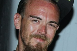 Obituary photo of Zachary Eck, Columbus-Ohio