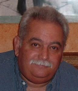 Obituary photo of Carlos Lopez%2c+Jr., Titusville-Florida