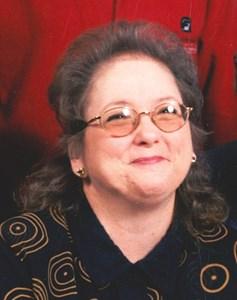 Obituary photo of Sharon Bishop, Columbus-Ohio
