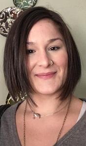 Obituary photo of Marielle Dusa, Toledo-Ohio