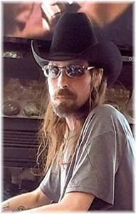 Obituary photo of Stephan Winsor%2c+Jr, Louisville-Kentucky