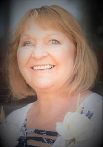 Obituary photo of Michelle Stanfill, Denver-Colorado