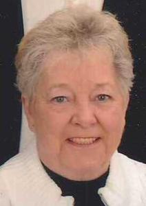 Obituary photo of Helen Cain, Cincinnati-Ohio