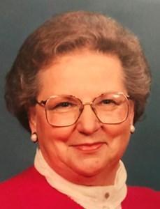 Obituary photo of Kathleen Miller, Toledo-Ohio