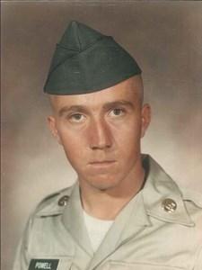 Obituary photo of Alan Powell, Casper-Wyoming