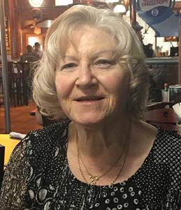 Obituary photo of Judith Bertagnolli, Casper-Wyoming
