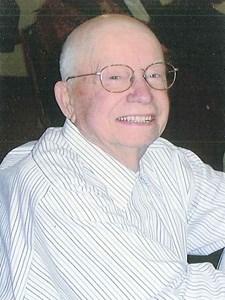 Obituary photo of Lawrence Mohler, Topeka-Kansas