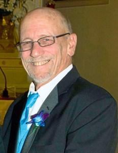 Obituary photo of Thomas Enlow, St. Peters-Missouri