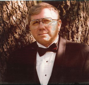 Obituary photo of Earl+Douglas Carver, Indianapolis-Indiana