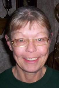 Obituary photo of Lynn Newbury, Green Bay-Wisconsin