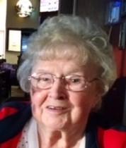 Obituary photo of Rosemarie Barsaloux, St. Peters-Missouri