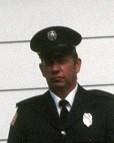 Obituary photo of Roger Briggs, Green Bay-Wisconsin