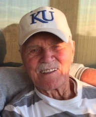 Obituary photo of John Dagg, Olathe-Kansas