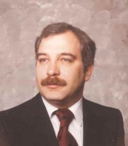 Newcomer Family Obituaries - Leonard Davis 1949 - 2018