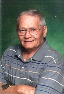Obituary photo of Donald Sumner, Topeka-Kansas