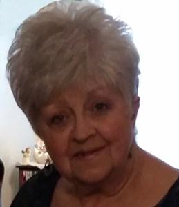 Obituary photo of Catherine Glotzbach, Topeka-Kansas