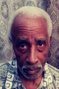 Obituary photo of Silas Johnson%2c+Jr., Junction City-Kansas