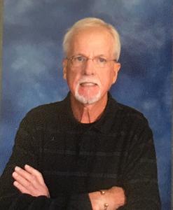 Obituary photo of Milford Van+Deven, St. Peters-Missouri