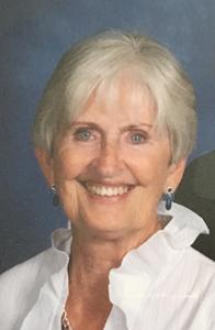 Obituary photo of Jacqueline Meeks, Casper-Wyoming
