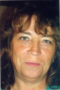 Obituary photo of Linda Graves, Indianapolis-Indiana