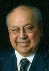 Obituary photo of Pastor+Edward Quintero+Sr., Cincinnati-Ohio