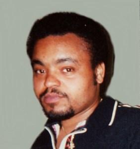 Obituary photo of Charles Carthage%2c+Jr., Green Bay-Wisconsin