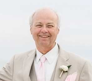 Obituary photo of (Douglas) Wray, Olathe-Kansas