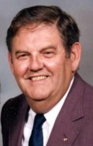 Obituary photo of Donald Biermann, Cincinnati-Ohio