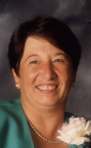 Obituary photo of Karen Williamson, Green Bay-Wisconsin