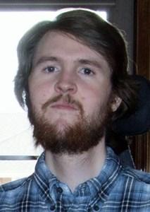 Obituary photo of Travis Croswhite, Topeka-Kansas