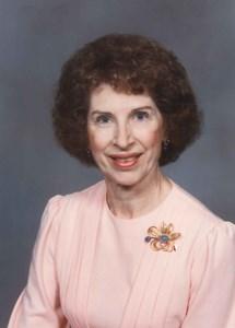 Obituary photo of Willa+Jean Johnson, Topeka-Kansas