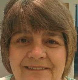 Obituary photo of Patricia Clapp, Casper-Wyoming