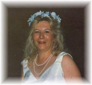 Obituary photo of Betty Schneider, Indianapolis-Indiana