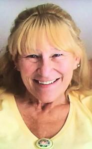 Obituary photo of Catherine Garot, Green Bay-Wisconsin